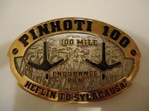 Pinhoti 002 (2)